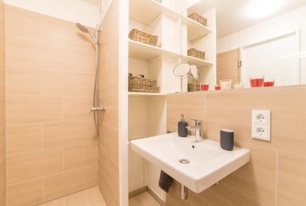 Hposten | Apartment 1 | Foto 4